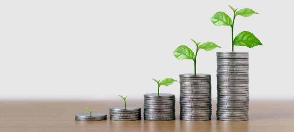 Suse Marks Nine Years Of Continuous Growth With Successful FY2019
