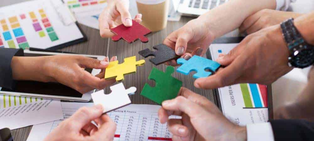 SAP Has To Deliver On Integration Promises
