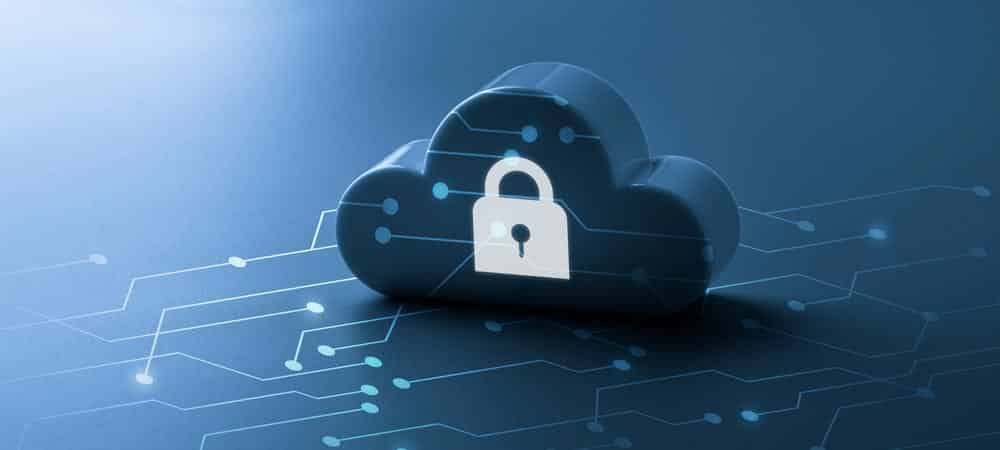 AWS Security Hub Releases Integrations With 4 New Partners