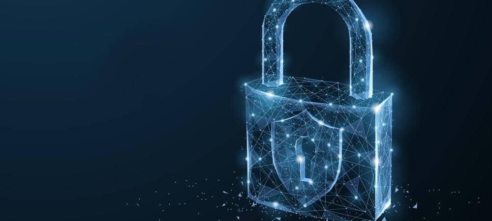 CyberArk Expands Just-in-Time Capabilities That Help Reduce Risk