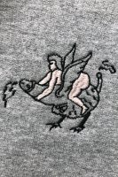 erotic embroidery