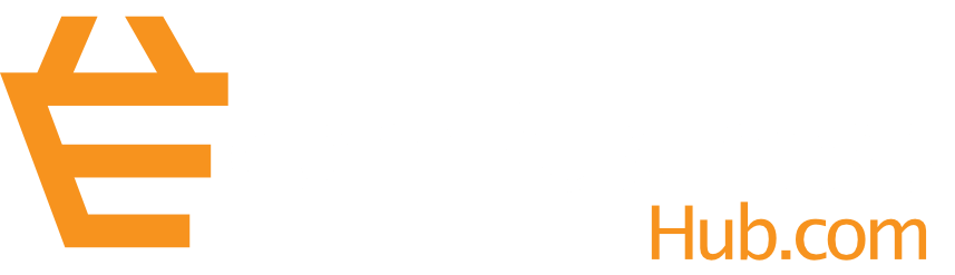 eCom Business Hub