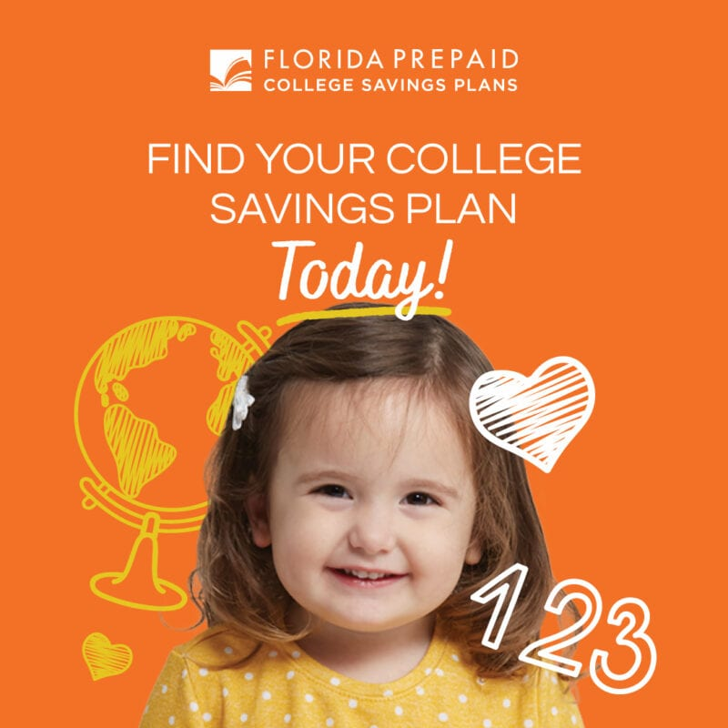 Hillsborough Education Foundation Partners with Florida Prepaid to Help Bring Families Affordable College Savings Options