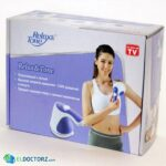 Relax-And-Tone-Massager (1)