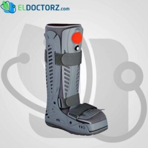 I-Care Air Walking Boot