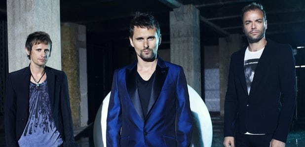 muse-press-shot-2012-1371209543-hero-wide-0