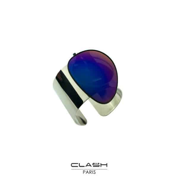 Clash-mode-rings-wide2-600x600