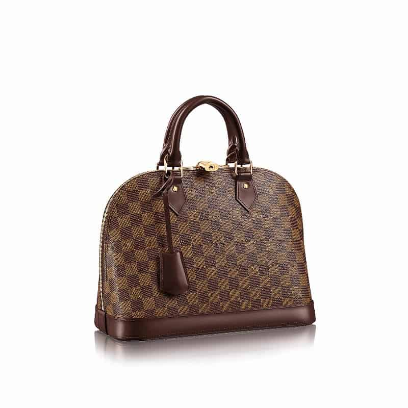 louis-vuitton-alma-pm-damier-ebene-canvas-icons--N53151_PM2_Front view