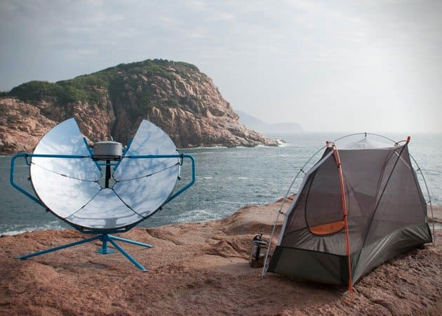 SolSource-Solar-Powered-Grill-2