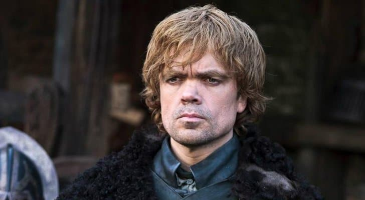 GoT-Star-Peter-Dinklage-Takes-Stand-Against-Cosmetic-Animal-Testing-in-the-US