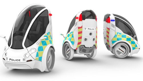 future-futuristic-citi-transmitter-community-vehicle-system-by-vincent-chan-11