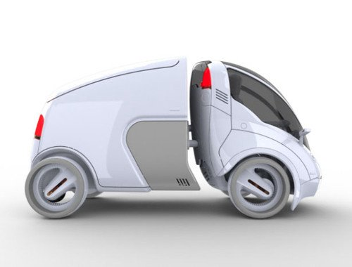 future-futuristic-citi-transmitter-community-vehicle-system-by-vincent-chan-5