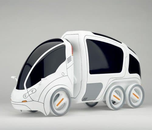 future-futuristic-citi-transmitter-community-vehicle-system-by-vincent-chan-7