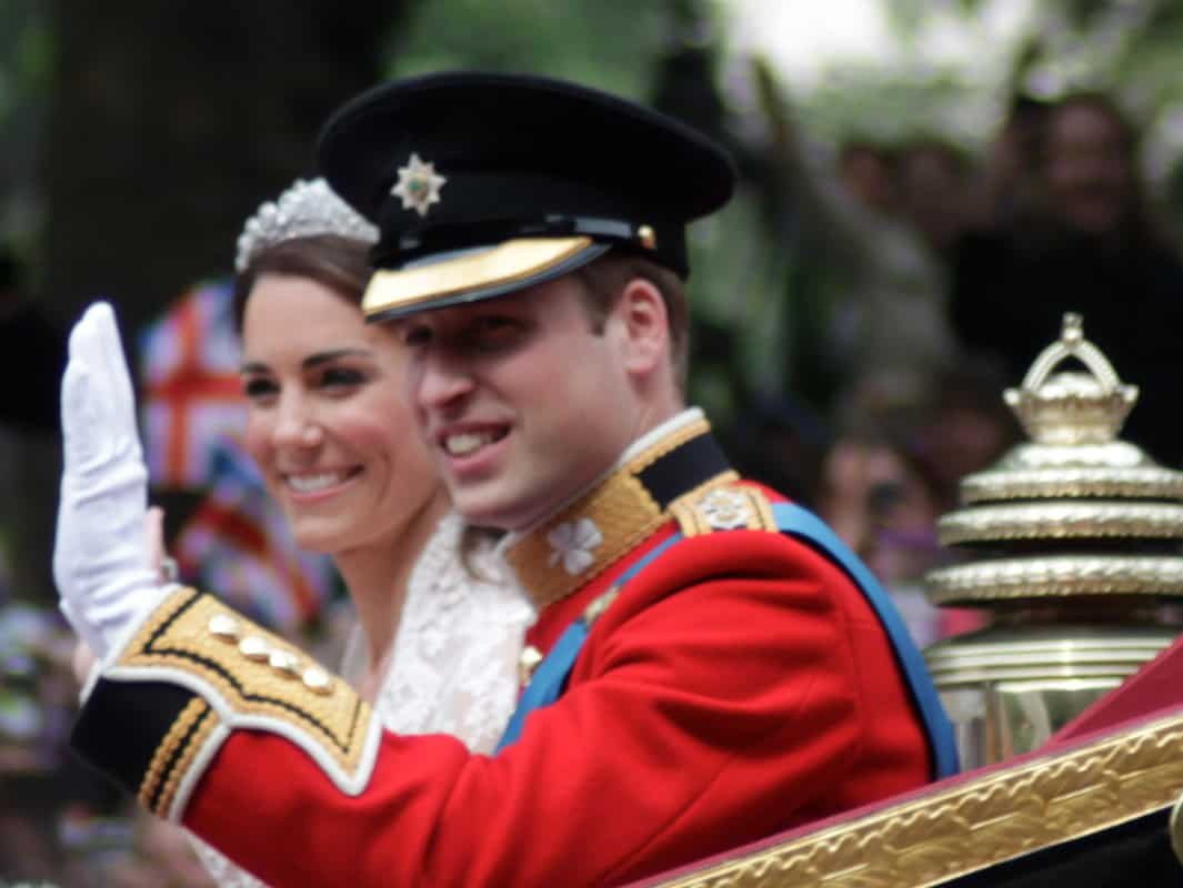 All_smiles_Wedding_of_Prince_William_of_Wales_and_Kate_Middleton