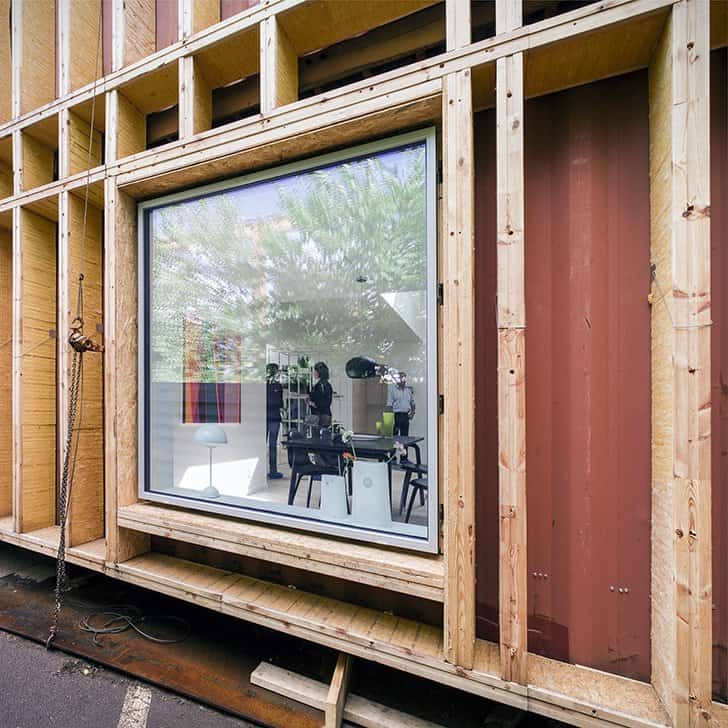 upcycled-shipping-container-house03