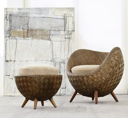 Round-Rattan-Table-and-Chairs-La-Luna-by-Kenneth-Cobonpue