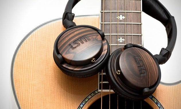 LSTN-Wood-Headphones-2