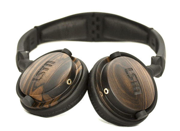 LSTN-Wood-Headphones-3
