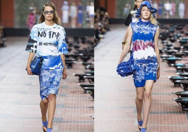 Kenzo-SS-2014-Collection-6