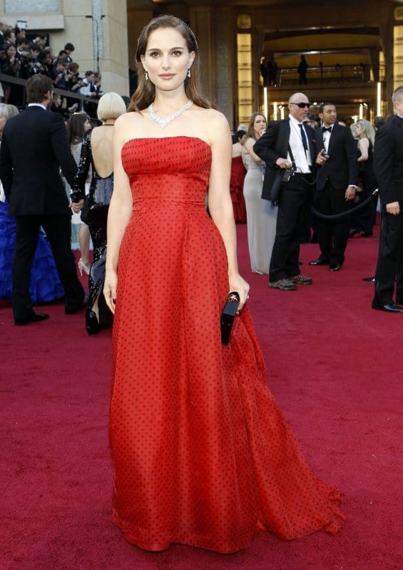 natalie-portman-arrives-at-the-84th-academy-awards-in-hollywoo