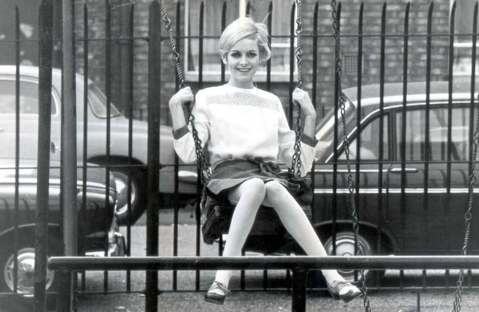 Twiggy-Ultimate-Style-Icon-L