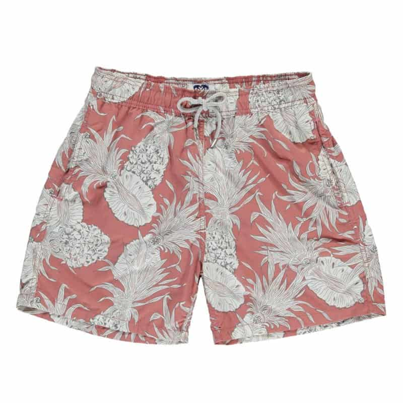 mens-classicshorts-pineapplepunch-front