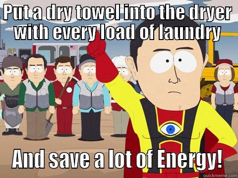 20 Eco Friendly Life Hacks To Make Your Life Sweeter
