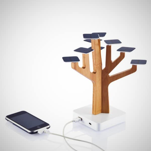solar-suntree-power-eco-charger