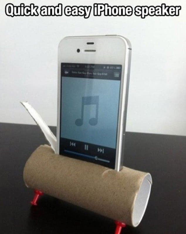 the-most-genius-life-hacks-ever-i-cant-believe-i-never-thought-of-these-12-934x