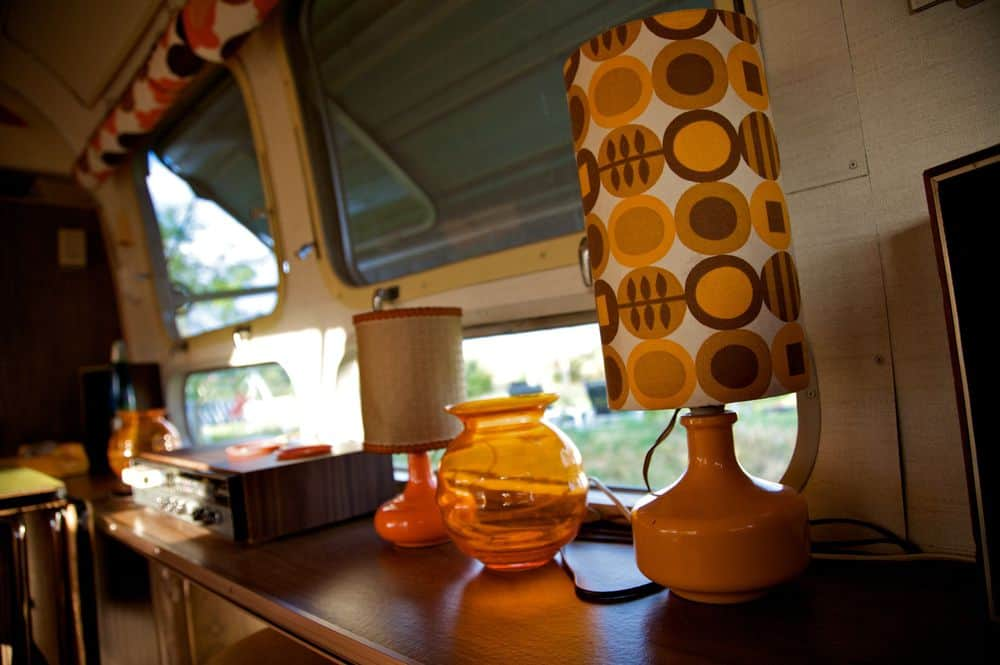 best french glamping sites