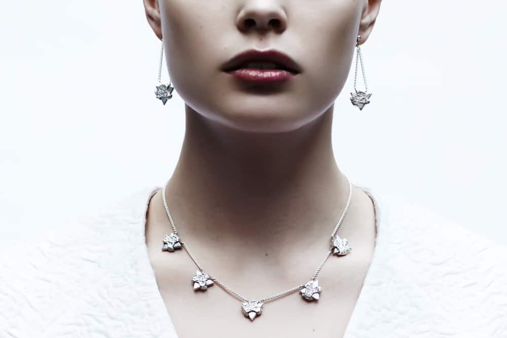 ARTICLE 22 Jewelry