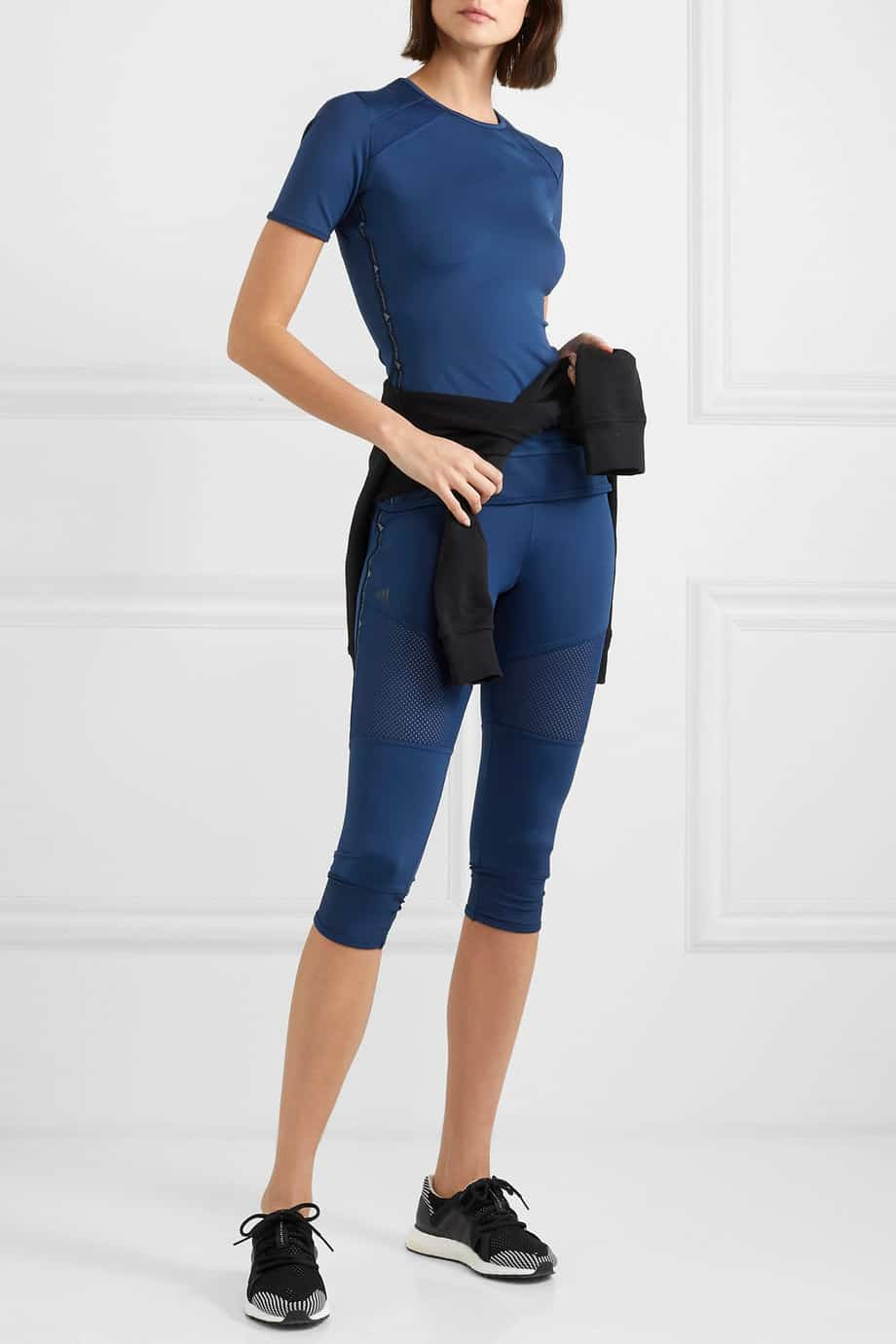 Sustainable Workout Gear