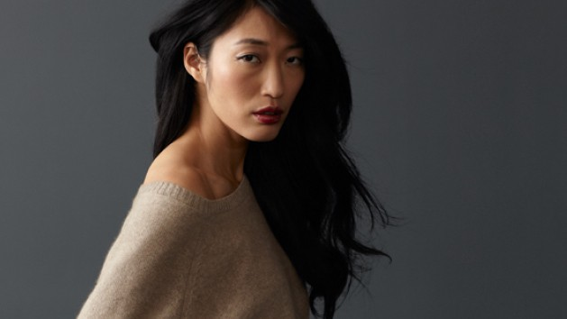 sustainable_fibers_cashmere_02