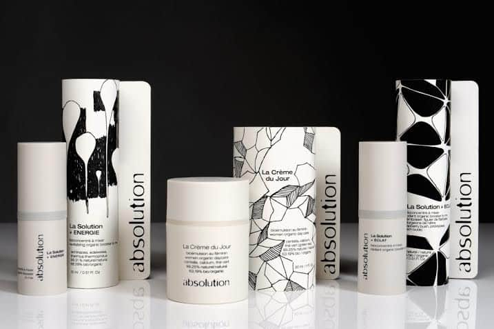 8 Organic French Beauty Brands We Love