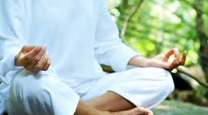 10 Great Meditation Retreats To Restore Your Mind