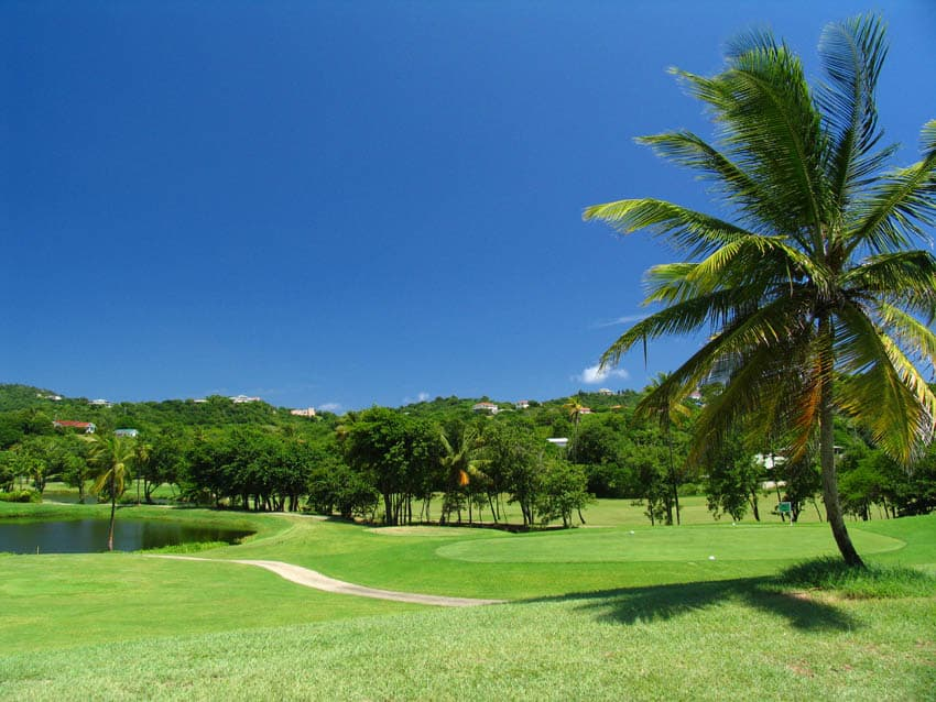st-lucia-golf-course-2