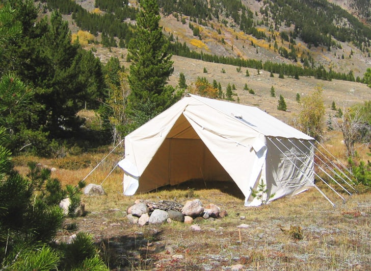 Reliable-Bighorn-Tent
