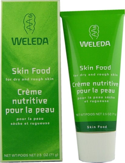 the best natural creams for eczema