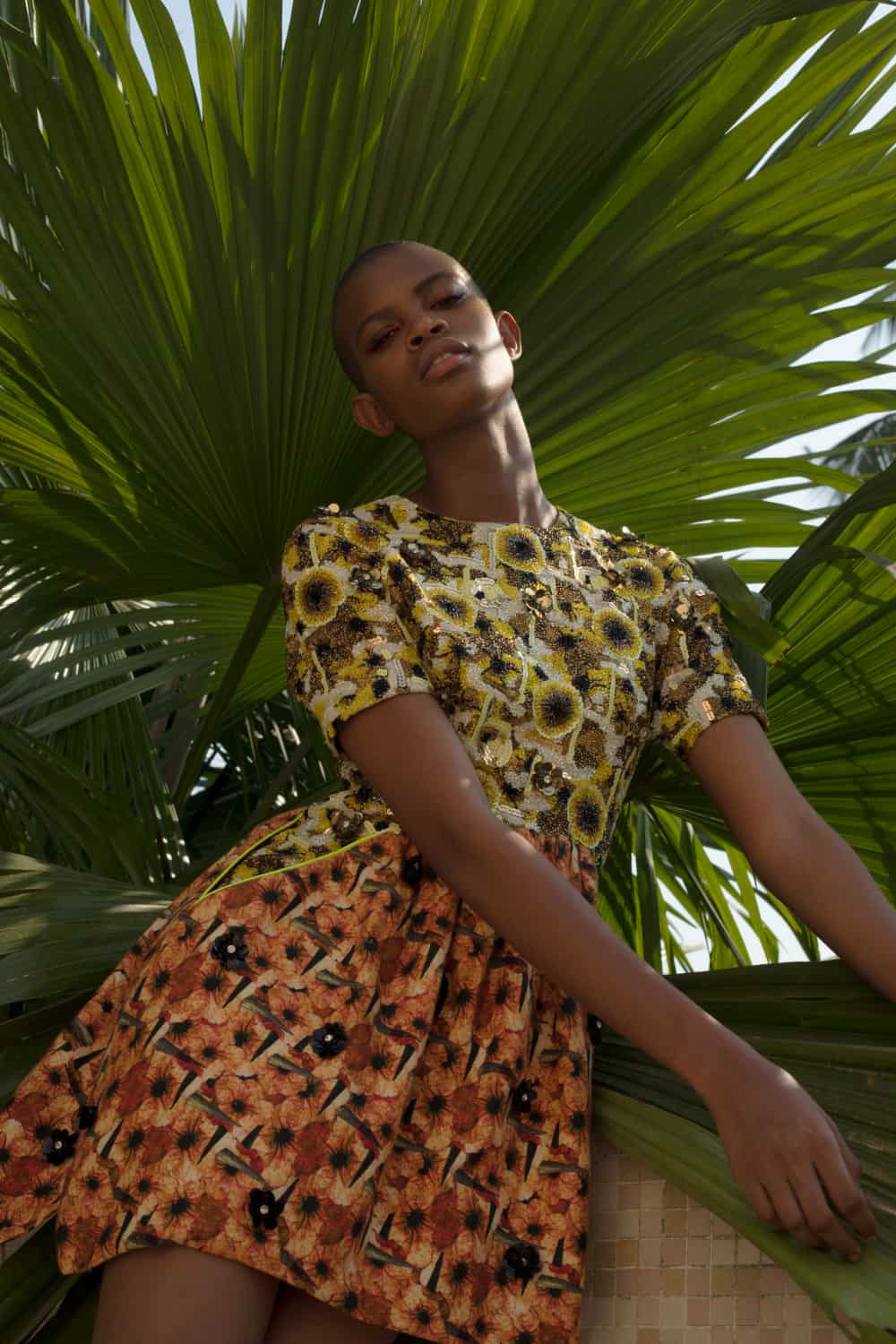 sustainable african fashion brands
