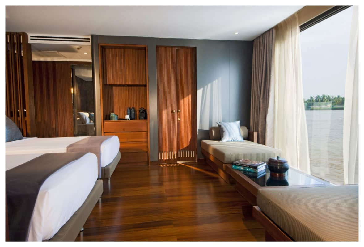 Aqua-Mekong-Design-Suite-without-Balcony-Twin-Set-Up-High-Resolution