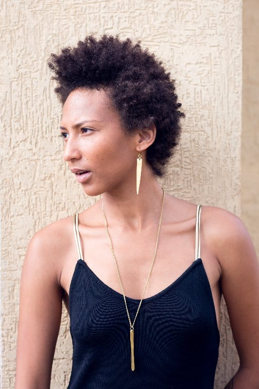 Ethical African Fashion Brands
