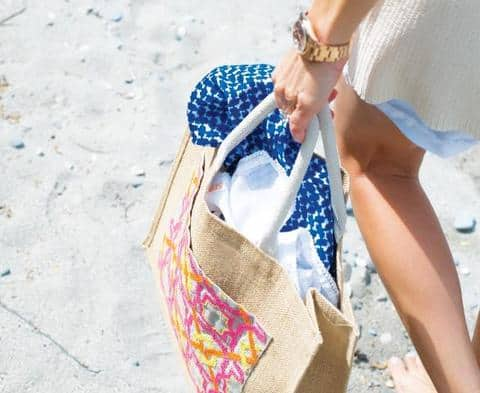 detail_sun_tote_small_large
