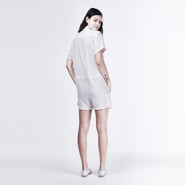 playsuit_white_back_1024x1024