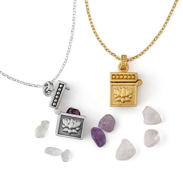 Eco Jewelry pieces that make a statement