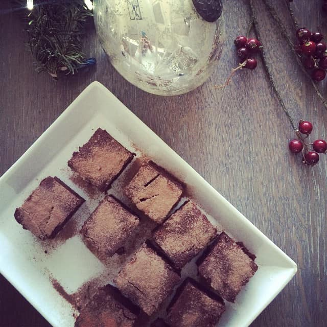 Swet_potato_brownies