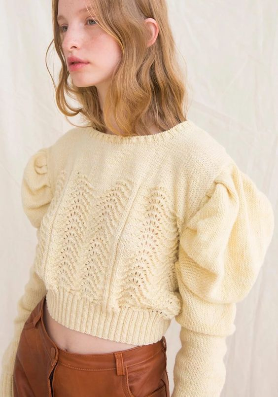 Ethical Knitwear Brands