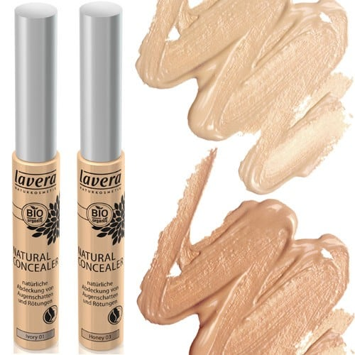 lavera_natural_concealer_2_shades_v2