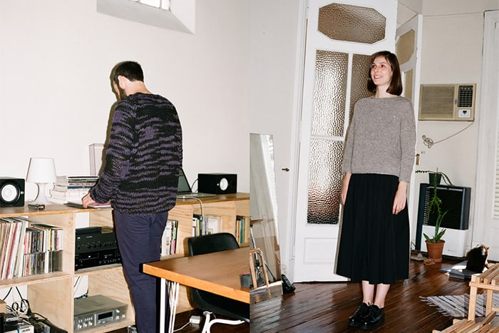 Ethical Latin American Fashion Brands