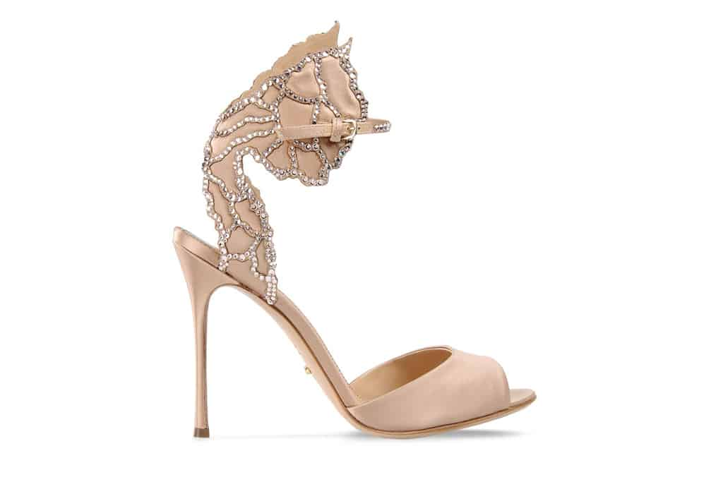 sergio-rossi-chrysalide-nude-sandals