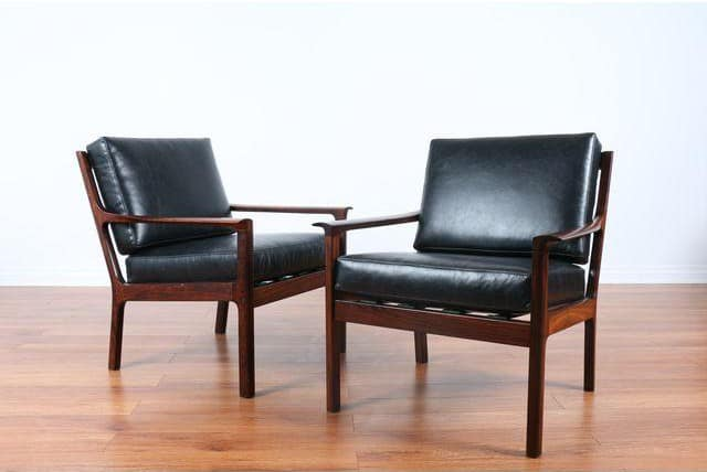 Image: https://www.chairish.com/product/173558/vintage-danish-rosewood-leather-chairs-a-pair